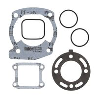 Winderosa Top End Gasket Kit 810212