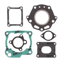 Winderosa Top End Gasket Kit 810231