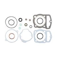 Winderosa Top End Gasket Kit 810241