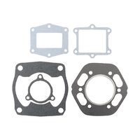 Winderosa Top End Gasket Kit 810250