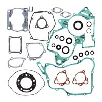 Winderosa Complete Gasket Kit 811236