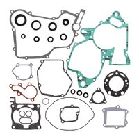 Winderosa Complete Gasket Kit 811244