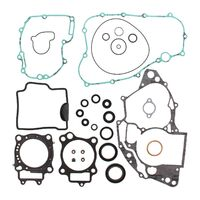 Winderosa Complete Gasket Kit 811262