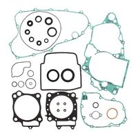 Winderosa Complete Gasket Kit 811267