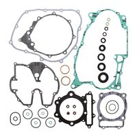 Winderosa Complete Gasket Kit 811280