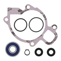 Winderosa Water Pump Rebuild Kit 821318