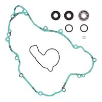 Winderosa Water Pump Rebuild Kit 821339
