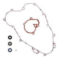 Winderosa Water Pump Rebuild Kit 821342