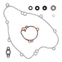 Winderosa Water Pump Rebuild Kit 821417