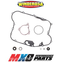 Winderosa Water Pump Rebuild Kit 821459