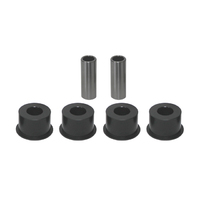 Bronco A-Arm Bearing Kit Lower 26.AT-04121