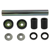 Bronco A-Arm Bearing Kit Front Upper for Suzuki LTA450 2008-2010