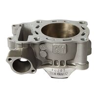 Cylinder Works Cylinder Barrel Honda CRF150R SMALL WHEEL 2012-2018