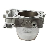 Cylinder Works Cylinder Barrel for Suzuki RMZ250 2010-2018
