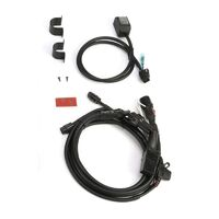 DENALI 2.0 PREMIUM WIRING HARNESS KIT (REV08)