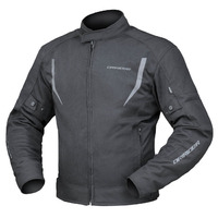 DriRider Breeze Jacket Ladies Black