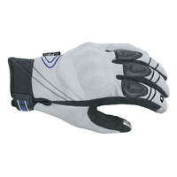 DriRider Fluid Gloves Grey