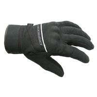 DriRider Levin Gloves Black