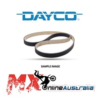 Dayco Drive Belt Ducati 696 MONSTER ABS 20th 2013