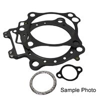 Complete Top and Botton Gasket Kit GSH21C