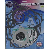 Complete Top and Botton Gasket Kit GSHA1691