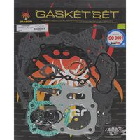 Top and Bottom End Gasket Kit Honda TRX250TE RECON 2002-2011