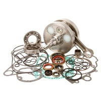 Hot Rods Bottom End Crank Kit CBK0007