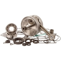 Hot Rods Bottom End Crank Kit CBK0012