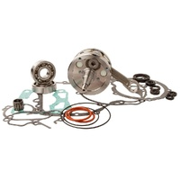 Hot Rods Bottom End Crank Kit CBK0013