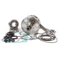 Hot Rods Bottom End Crank Kit CBK0015