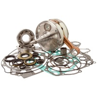 Hot Rods Bottom End Crank Kit CBK0025