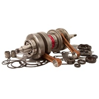 Hot Rods Bottom End Crank Kit CBK0039