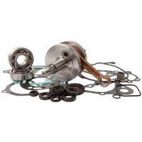 Hot Rods Bottom End Crank Kit CBK0047