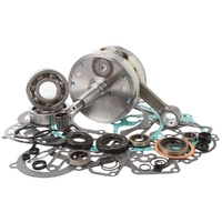 Hot Rods Bottom End Crank Kit CBK0055