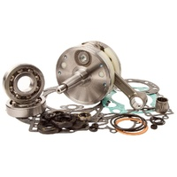 Hot Rods Bottom End Crank Kit CBK0057