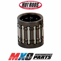 Hot Rods Top End Bearing for Suzuki RM125 1989