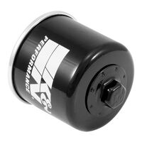 K&N Oil Filter Aprilia RSV4R CARBON SPECIAL EDITION APRC 2014