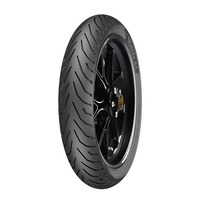 Pirelli ANGEL CITY F/ R 90/80-17 TL 46S