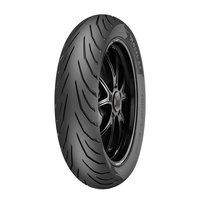 Pirelli ANGEL CITY REAR 2.75 - 17 M/C Reinf 47P (NEW)