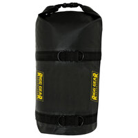 Nelson Rigg Roll Bag SE1030 Black Water Proof Black 30L