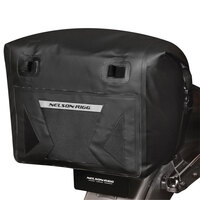 Nelson Rigg Roll Bag SVT-250 Water Proof Black 21L