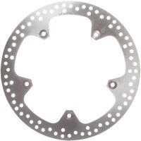 MTX Brake Rotor Front BMW R1150R Rockster 2002-2006 MDS32006