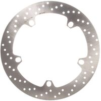 MTX Brake Rotor Front BMW R1100R 1993-2001 MDS32007