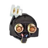 RM Starter Relay Solenoid for Aprilia 250 SPORT CITY IE 2006-2008