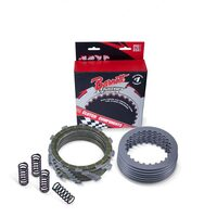 Barnett Complete Clutch Kit 303-30-10015