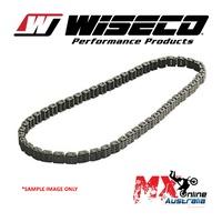 Wiseco Cc020 Cam Chain