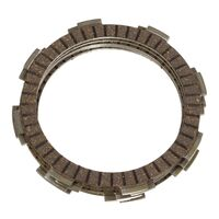 Clutch Kit Fibres Honda CRF150F 2006-2013