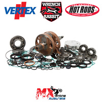 Wrench Rabbit Complete Engine Rebuild Kit Honda CRF250R 2010-2013