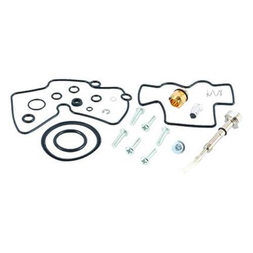 All Balls 26-1521 Carburettor Rebuild Kit