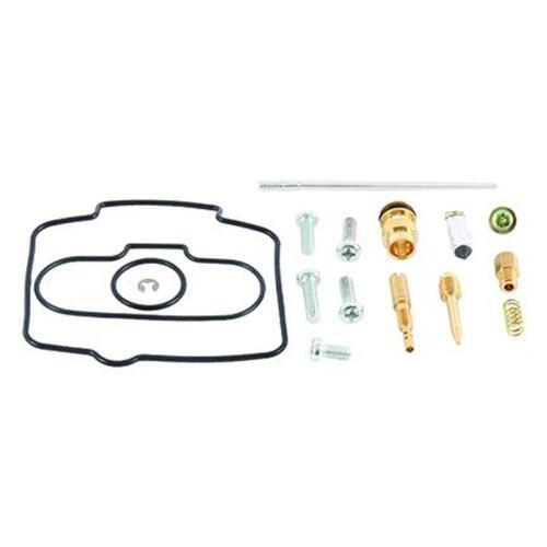 All Balls 26-1533 Carburettor Rebuild Kit